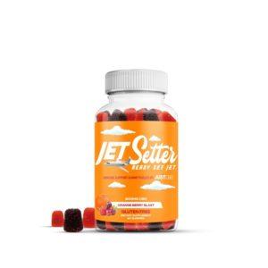 Jet-Setter-Jar.jpg