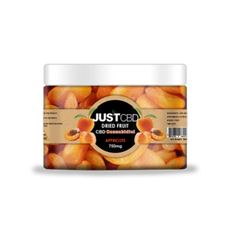 JustCBD_750Apricot_bkg.png